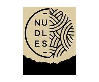 Nudles