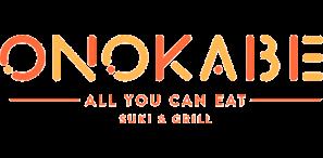 Onokabe.