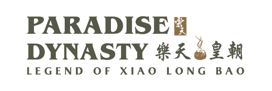 Paradise Dynasty.
